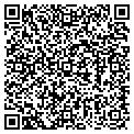QR code with Lenscrafters contacts