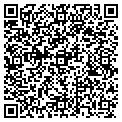 QR code with Stanton Optical contacts