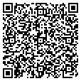 QR code with ABG Bus Line contacts
