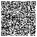 QR code with Califrnia Indus Facilities Res contacts