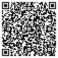 QR code with Compass Bank contacts