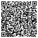 QR code with Gary Foundations contacts