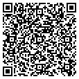 QR code with Sawmill Creek Ranch contacts