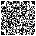 QR code with Mc Lin Contractors contacts