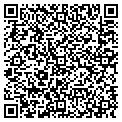 QR code with Meyer's Refrigeration Service contacts