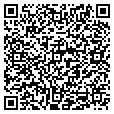 QR code with Frontier Properties contacts
