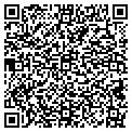 QR code with Hometeam Inspection Service contacts