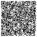 QR code with Dirt Brothers Construction contacts