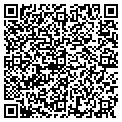 QR code with Rappers Creek Smoking Company contacts