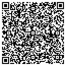 QR code with The Classic Group contacts