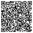 QR code with Bevis Warehouse contacts