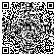 QR code with SEARHC contacts