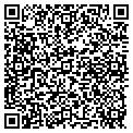 QR code with Rogers Office Supply Inc contacts