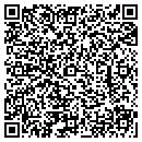 QR code with Helena's Hair Design & Supply contacts