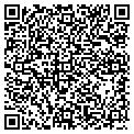 QR code with Ken Persinger-Repair Service contacts