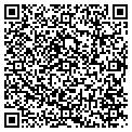 QR code with Sas Arts And Sciences contacts