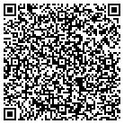 QR code with Simmons First National Bank contacts