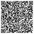 QR code with Atalski Dental Laboratory Inc contacts