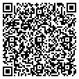 QR code with Tundra Lodge & Rv contacts