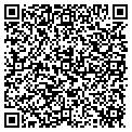 QR code with Mountain View Apartments contacts