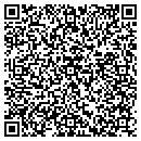 QR code with Pate & Swain contacts