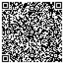 QR code with Powell Middle School contacts