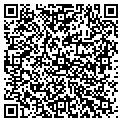 QR code with Pac West Inc contacts
