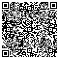 QR code with Sauda's Janitorial Service contacts