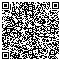 QR code with Homer Refrigeration contacts