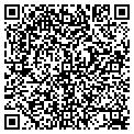 QR code with Representative Joseph Green contacts