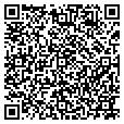 QR code with Etc Fabrics contacts