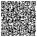 QR code with Airport Heights Elementary contacts