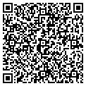 QR code with Lost Tree Club contacts