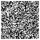 QR code with IDEA Resource Center contacts