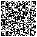 QR code with William G Royce contacts