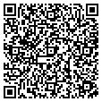 QR code with Rhonda's contacts