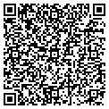 QR code with Mc Dowell Group contacts