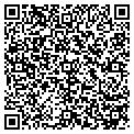 QR code with Wes Bob's Tire Service contacts