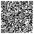 QR code with Property Maintenance Service contacts