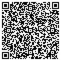 QR code with Yukon Pacific Corp contacts