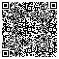 QR code with Spherion Staffing Group contacts