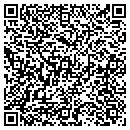 QR code with Advanced Machining contacts