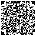 QR code with J Swank N Stuff Inc contacts