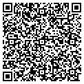 QR code with Michael Thoams Construction contacts