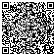 QR code with Mind Matters contacts