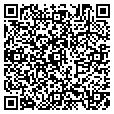 QR code with City Taxi contacts