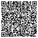 QR code with Ramada Inn & Suites contacts