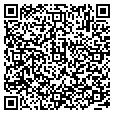 QR code with Dean E Clark contacts