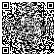 QR code with Mac's Tree Service Inc contacts