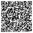 QR code with Xpress Lube contacts